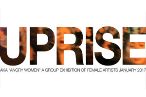 UPRISE-ANGRY-WOMEN-EXHIBIT-THE-UNTITLED-SPACE-830x553